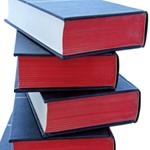 rent a school book